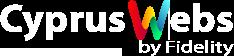 Cyprus Webs Logo