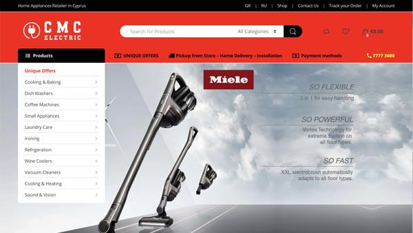 cmc-website