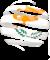 Cyprus Websites